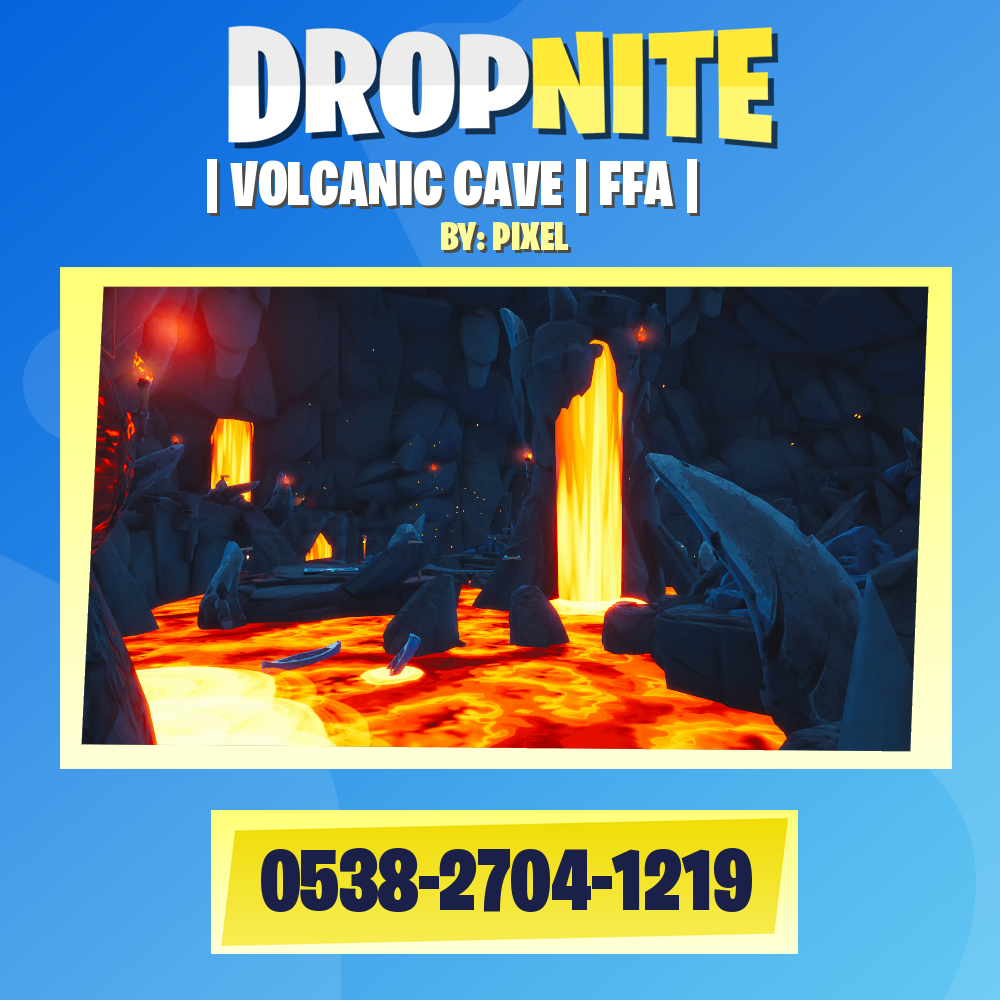 Fortnite Creative Maps By Xanthiusb Fortnite Creative Codes