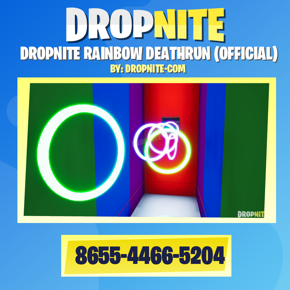 Fortnite Creative Codes Deathrun Cizzorz 30 Buy V Bucks Online